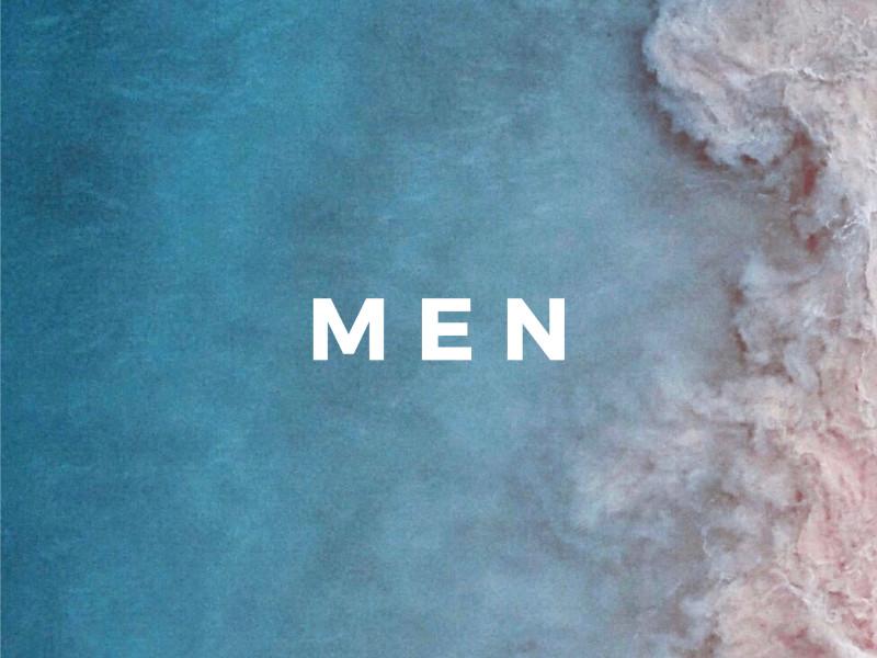 MEN_CATEGORY
