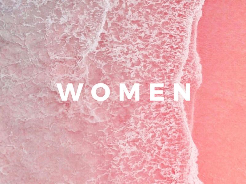 WOMEN_CATEGORY