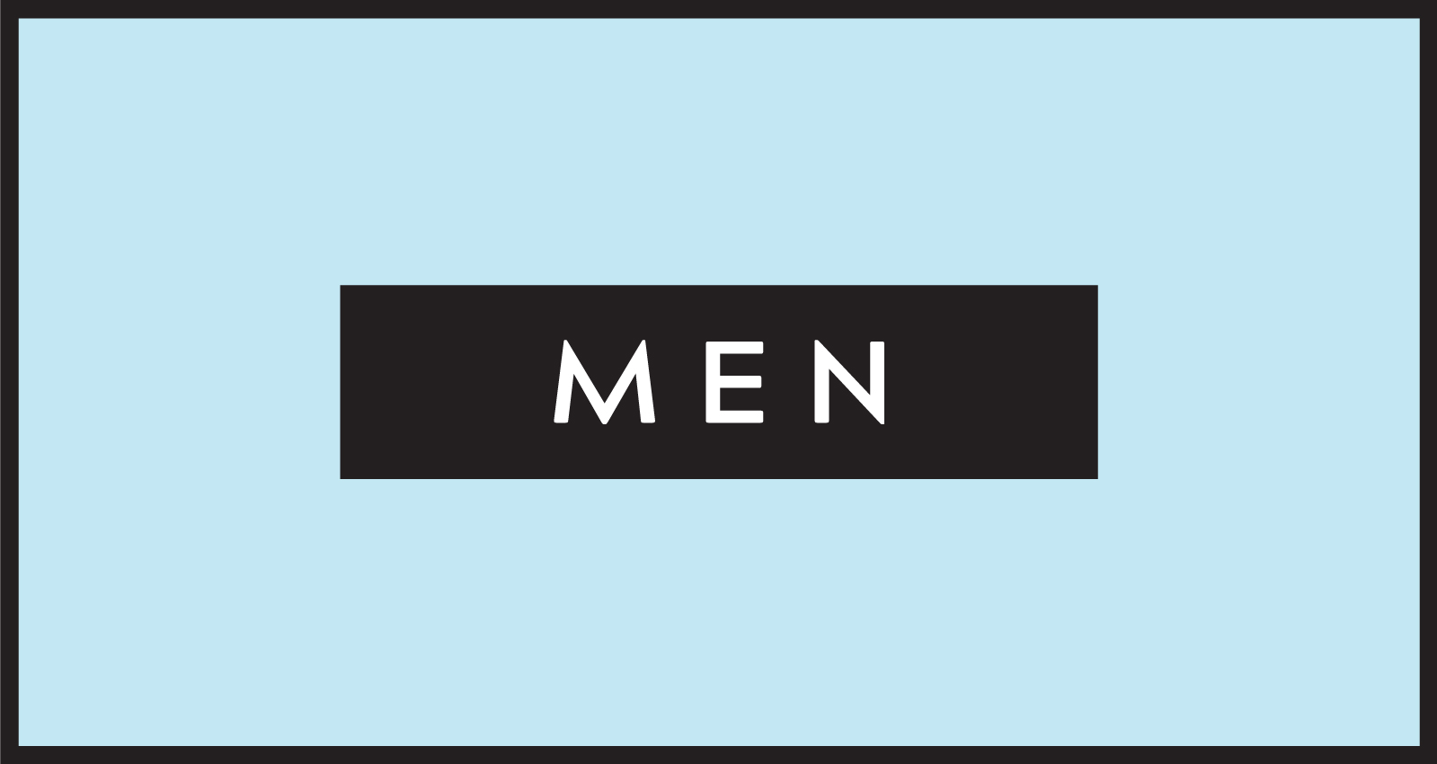 WRL_MEN_CATEGORY