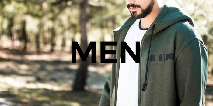 men-collection-weridelocal.com-fw18-streetwear-snowboard-kitesurf