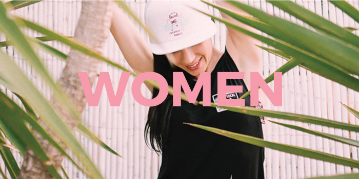www.weridelocal.com-women-home-banner-ss17