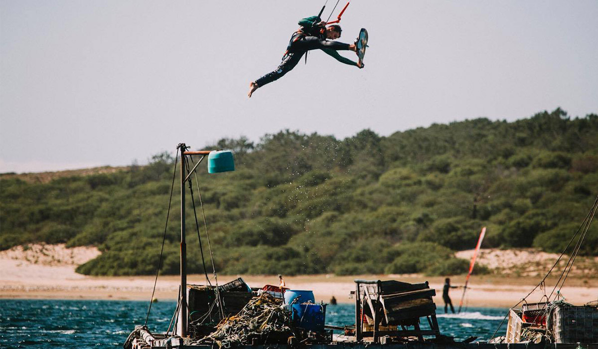 erik-volpe-kitesurf-malavita-team-rider-werideloca