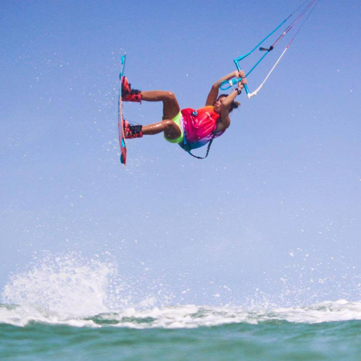 liloo-gringa-weridelocal-malavita-team-rider-kitesurf-7