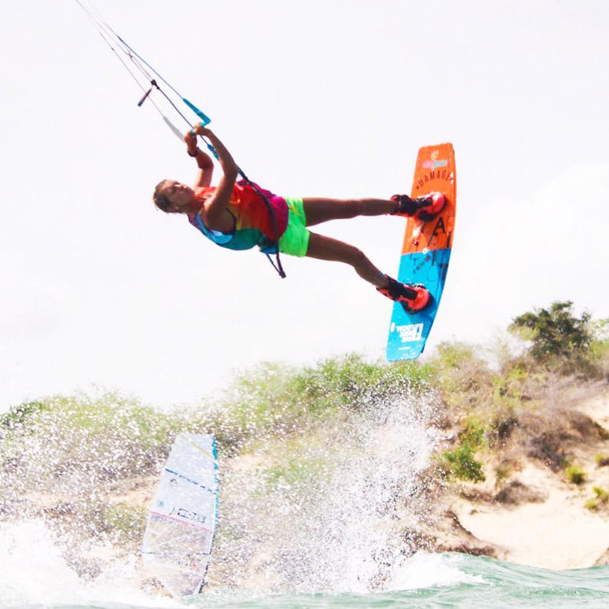 liloo-gringa-weridelocal-malavita-team-rider-kitesurf-9