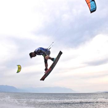 weridelocal-malavita-kitesurf-team-rider-dimitris-softas-2
