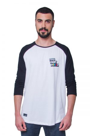 BASEBALL-FLAGSHIP-COTTON-T-SHIRT-MEN-FRONT-WWW.WERIDELOCAL.COM