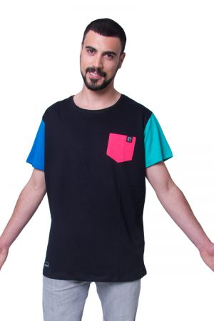 BLENDED-T-SHIRT-COTTON-MEN-FRONT-WWW.WERIDELOCAL.COM