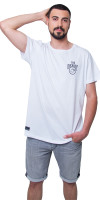 DUCKDIVE-WHITE-T-SHIRT-COTTON-MEN-FRONTL-WWW.WERIDELOCAL.COM