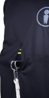 PITCH-BLACK-LONG-SLEEVE-QUICKDRY-RASH-VEST-HOLE-WWW.WERIDELOCAL.COM