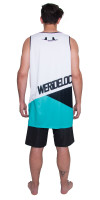RACER-TANK-TOP-QUICKDRY-RASH-VEST-BACKL-WWW.WERIDELOCAL.COM