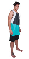 RACER-TANK-TOP-QUICKDRY-RASH-VEST-SIDE2L-WWW.WERIDELOCAL.COM