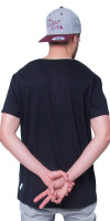 RECKLESS-BLACK-T-SHIRT-COTTON-MEN-BACK-WWW.WERIDELOCAL.COM