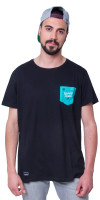 RECKLESS-BLACK-T-SHIRT-COTTON-MEN-FRONT-WWW.WERIDELOCAL.COM
