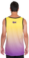 STATE-YELLOW-JERSEY-QUICKDRY-RASH-VEST-BASKET-STYLE-BACK-WWW.WERIDELOCAL.COM
