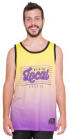 STATE-YELLOW-JERSEY-QUICKDRY-RASH-VEST-BASKET-STYLE-FRONT-WWW.WERIDELOCAL.COM