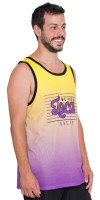 STATE-YELLOW-JERSEY-QUICKDRY-RASH-VEST-BASKET-STYLE-SIDE-WWW.WERIDELOCAL.COM