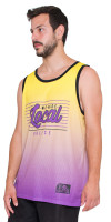 STATE-YELLOW-JERSEY-QUICKDRY-RASH-VEST-BASKET-STYLE-SIDE2-WWW.WERIDELOCAL.COM