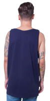 TIKI-NAVY-TANK-TOP-COTTON-MEN-BACK-WWW.WERIDELOCAL.COM