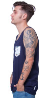 TIKI-NAVY-TANK-TOP-COTTON-MEN-SIDE-WWW.WERIDELOCAL.COM