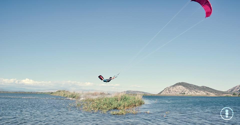 weridelocal-malavita-kitesurf-team-rider-tsav1
