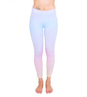 candy-SURF-LEGGINGS-PASTEL-WERIDELOCAL