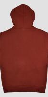 weridelocal-memento-c-zipped-hoodie-fw17