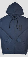 weridelocal-memento-g-zipped-hoodie-fw17