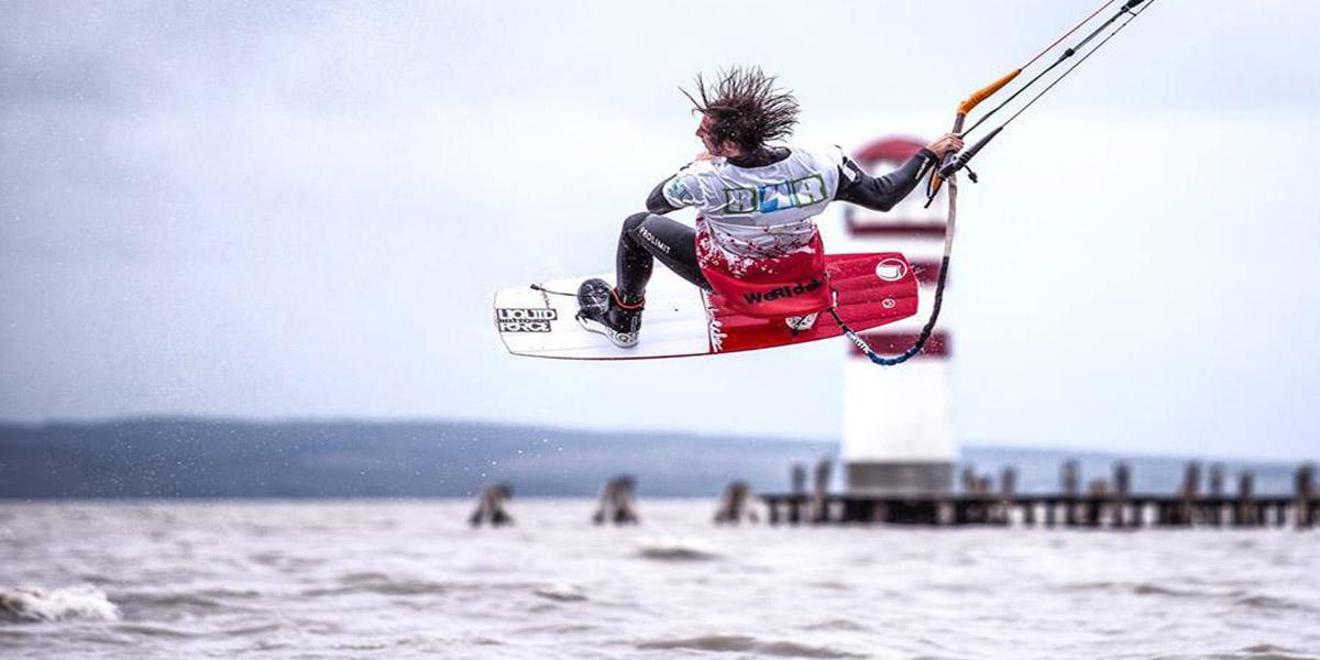 weridelocal-sandro-haubenwallner-malavita-team-rider-kite