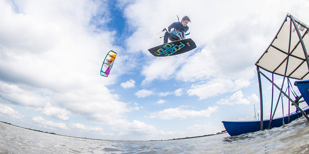 weridelocal-sandro-haubenwallner-malavita-team-rider-kitesurf