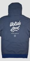 weridelocal-the-bro-long-hoodie-grey-fw17.-back