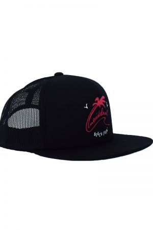 WERIDELOCAL-BLACK-PALM-CORAL-BEACH-LIVIN-CAP