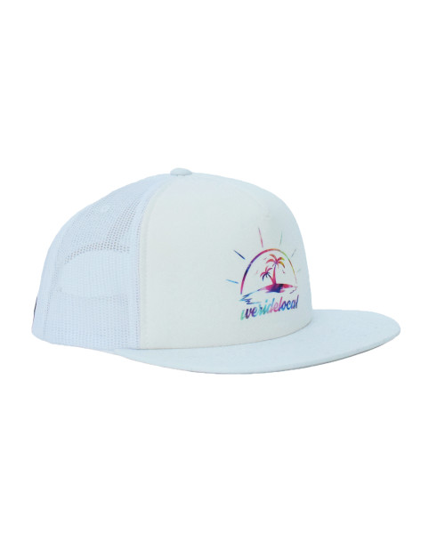 WERIDELOCAL-ISLET-COLORFUL-PALM-CAP-2