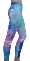 Nebula Laggings