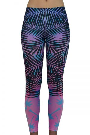 Paradise Leggings