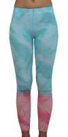 Siren Leggings