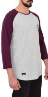 www.weridelocal.com-beach-livin-dark-cotton-baseball-t-shirt-side-2