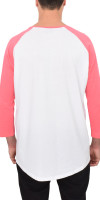 www.weridelocal.com-beach-livin-light-cotton-baseball-t-shirt-back-2