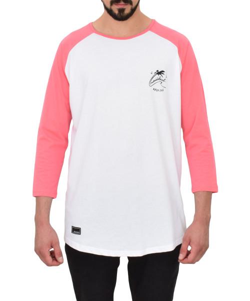 www.weridelocal.com-beach-livin-light-cotton-baseball-t-shirt-front-2