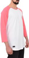 www.weridelocal.com-beach-livin-light-cotton-baseball-t-shirt-side-2