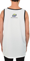 www.weridelocal.com-beachlife-2-white-jerseys-tank-top-waterwear-sportswear-beachwear-basket-style-rash-vest-back