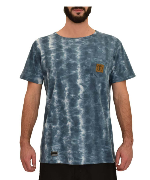 Classic Washed Tee