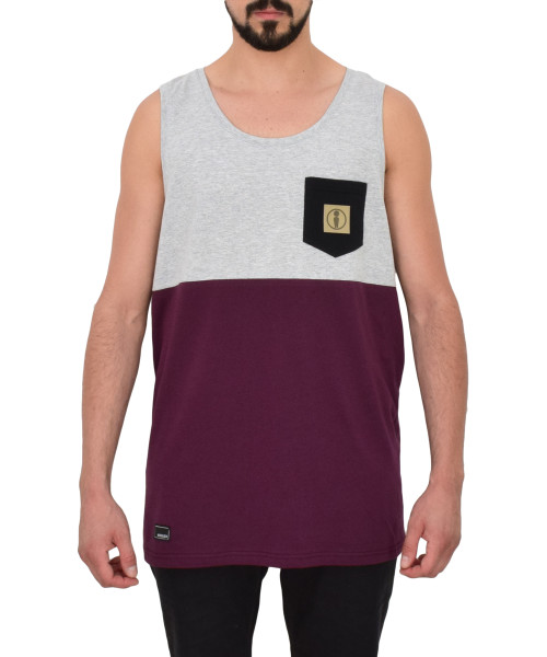 www.weridelocal.com-empre-tank-top-cotton-streetwear-surf-kite-sup-wake-ss17-front