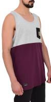 www.weridelocal.com-empre-tank-top-cotton-streetwear-surf-kite-sup-wake-ss17-side