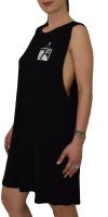 Memories Black Dress