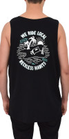 www.weridelocal.com-memories-black-tank-top-cotton-streetwear-surf-kite-sup-wake-ss17-back