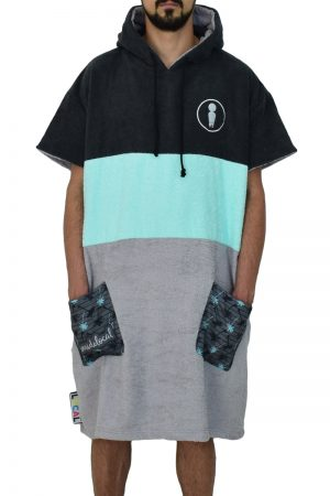www.weridelocal.com-oasis-poncho-surf-kite-wake-sup-beach-wear-ss17-front