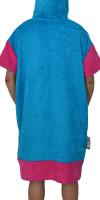 www.weridelocal.com-splash-poncho-surf-kite-wake-sup-beach-wear-ss17-back