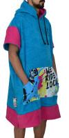 www.weridelocal.com-splash-poncho-surf-kite-wake-sup-beach-wear-ss17-side