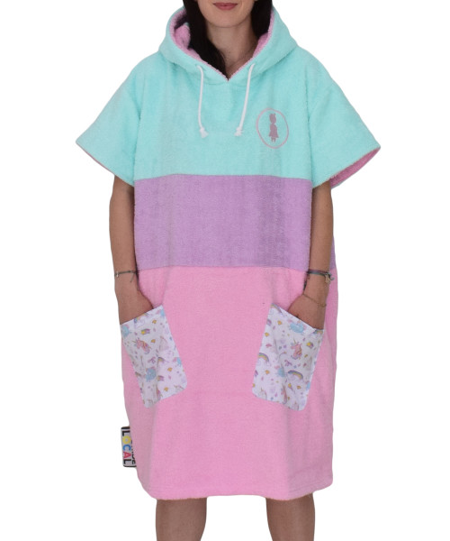www.weridelocal.com-unicorns-poncho-cotton-surf-kite-wake-sup-ss17-front