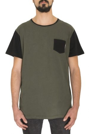Classic Army Tee